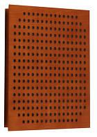 Vicoustic Square Tile 60.4 звукопоглощающаяиотражающая панель (6шт), фото 1