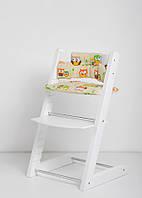 Чехлы к стульям Смарт , фото 1