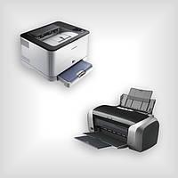 Какой принтер лучше? Выбираем копировальную технику.