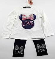 Детский костюм 1 2 3 и 4 года Турция для девочки детские костюмы летний