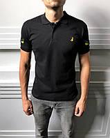 Мужская футболка Fendi, фото 1