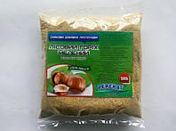 Вкусовая протеиновая добавка Perekat Лесной орех , 500гр