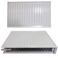 Радиатор стальной Type 11 WARME KRAFT/ высота 500, ширина 700