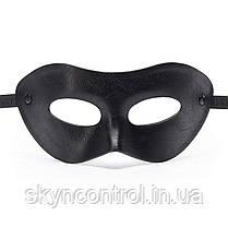 Fifty Shades Пятьдесят оттенков  тайной маска маскарада принца, фото 3