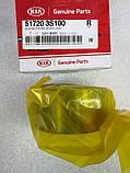 Подшипник передней ступицы 41х84х45, KIA Sportage 2010-15 SL, 517203s100, фото 2