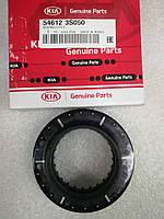 Подшипник опорный переднего амортизатора, KIA Sportage 2010-15 SL, 546123s050