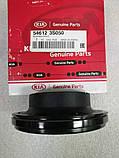 Подшипник опорный переднего амортизатора, KIA Sportage 2010-15 SL, 546123s050, фото 2