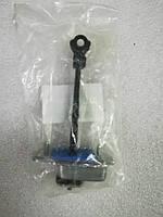 Ограничитель передней двери правый, KIA Sportage 2010-15 SL, 793903u000