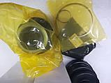 Шрус внутрішній правий граната, KIA Sportage 2010-15 SL, 495922y050, фото 2