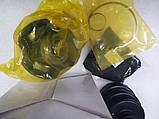 Шрус внутрішній правий граната, KIA Sportage 2010-15 SL, 495922y050, фото 3