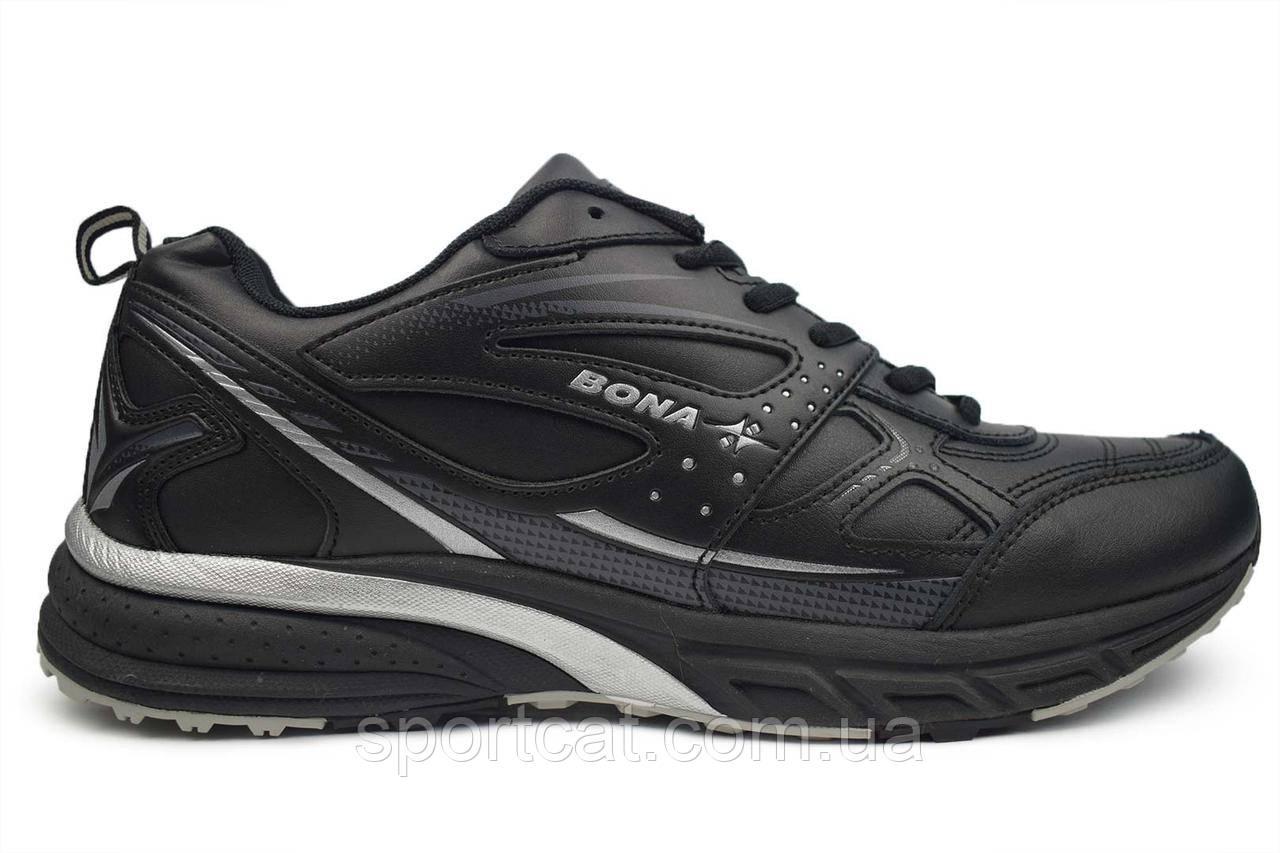 Мужские кроссовки Bona Р. 41 42 43 44 45 46