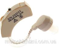 Слуховой аппарат Xingma 907 XM