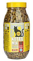 Корм для тварин Нутра Мiкс Maintenance (банка) 0,300 кг
