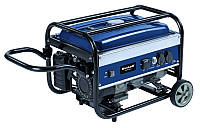 Бензиновый генератор Einhell Blue BT-PG 3100