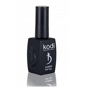 Rubber Top Gel Kodi Professional-каучуковое верхнее покрытие 8 мл