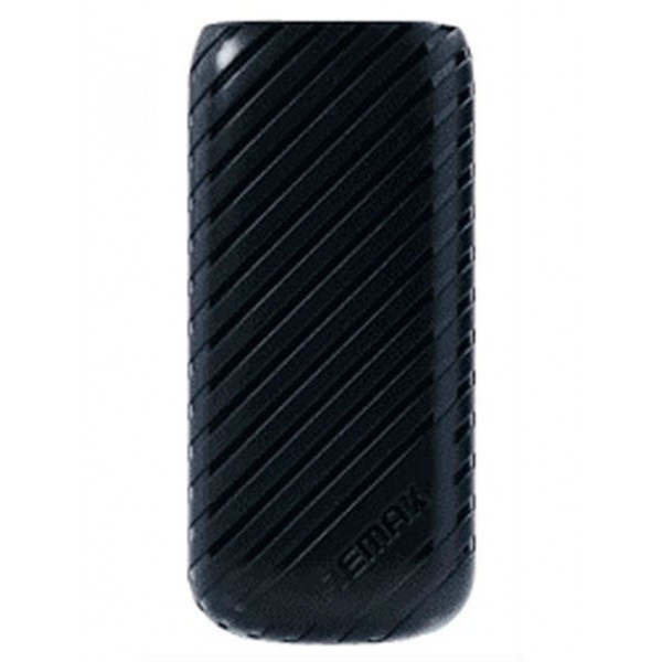 Универсальная мобильная батарея Remax 5000 mAh RPL-14 Black
