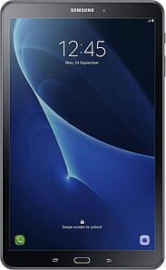 Планшет Samsung SM-T585 Tab A black 3/32GB