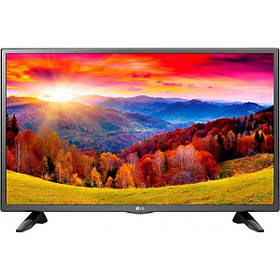 LCD-телевизор LG 32LH570U