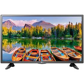 LCD-телевизор LG 32lh510U