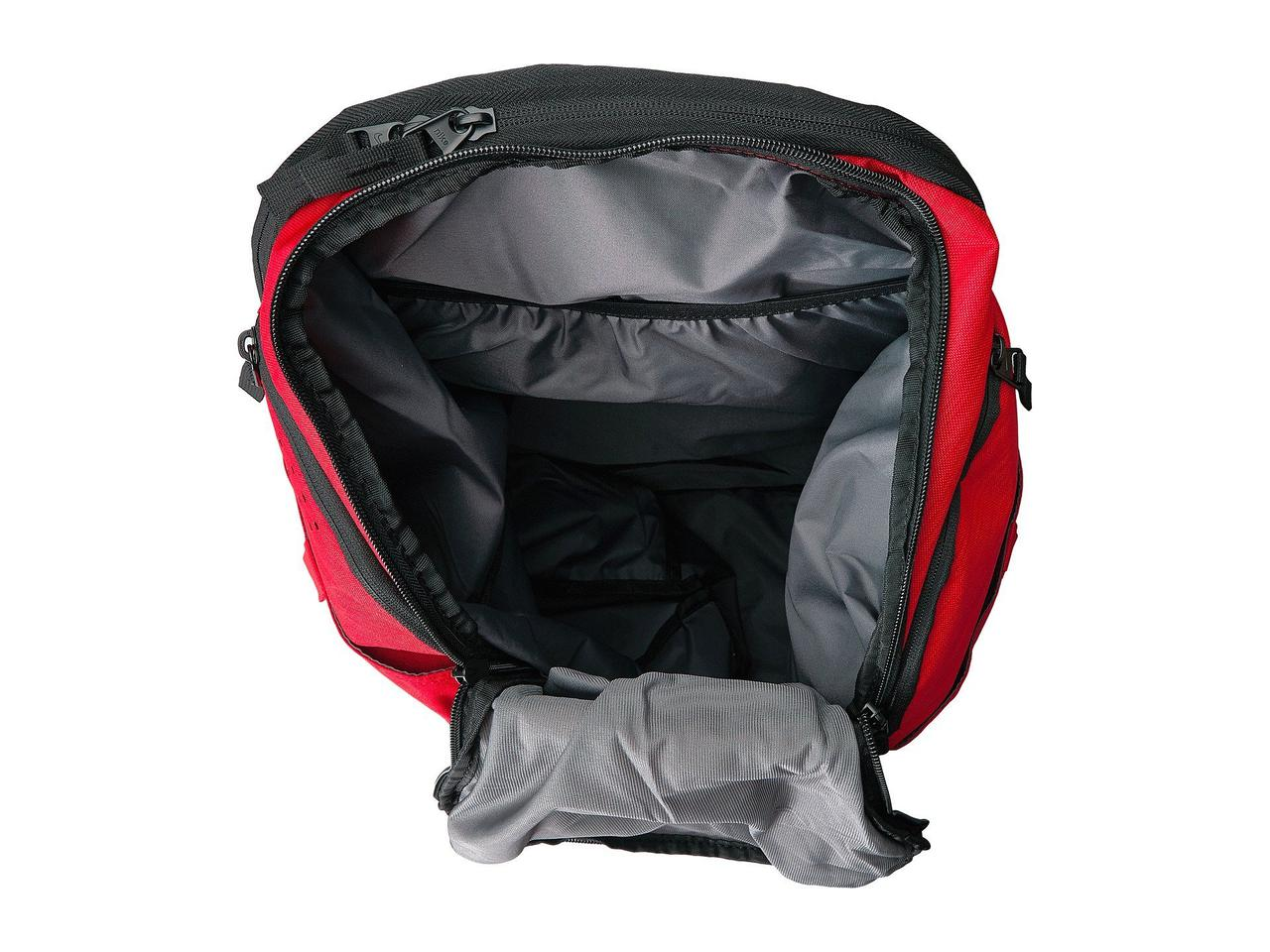 91601009644057 ... Рюкзак (Оригинал) Nike Hoops Elite Pro Backpack University  Red Black Metallic Cool ...