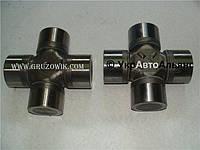 Крестовина вала карданного диаметр чашки 52 Howo 6x4, 8x4