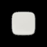 Клавиша для одноклавишного выключателя/переключателя на два направления Valena Allure Legrand, цвет перламутр