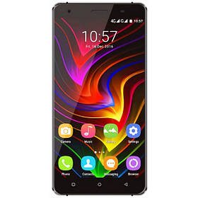 Смартфон Oukitel C5 PRO 2/16Gb Black