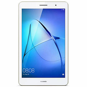 """Копия Планшет Huawei MediaPad T3 7"""" 3G 2GB/16GB Gold"""