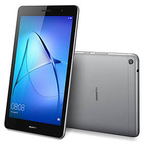 "Планшет Huawei MediaPad T3 8"" LTE Grey"
