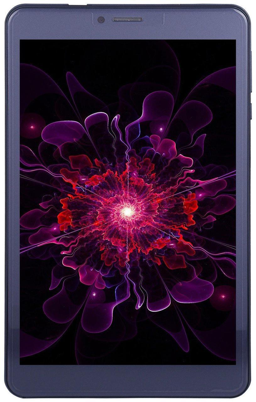 "Планшет Nomi 7"" C070012 Corsa3 16GB 3G Dark Blu"