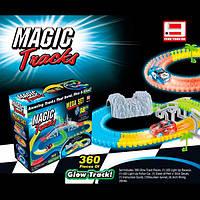 Трек Magic tracks FYD 170209 В (360 деталей)