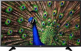 LCD-телевизор LG 43UF640V
