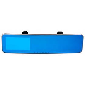 Зеркало-видеорегистратор Remax Recorder CX-02