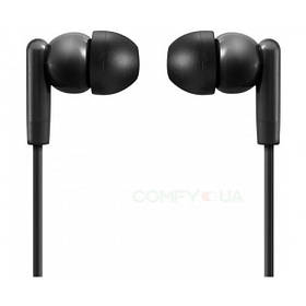 Наушники Utty MP3 Headset UHS-151 BLACK АКЦИЯ!!!