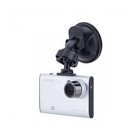 Авто-видеорегистратор Remax (OR) CX-01 Silver