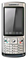 Смартфон  Donod D805+ TV (Арт. 805)
