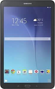 Планшет Samsung SM-T561 Tab E Black