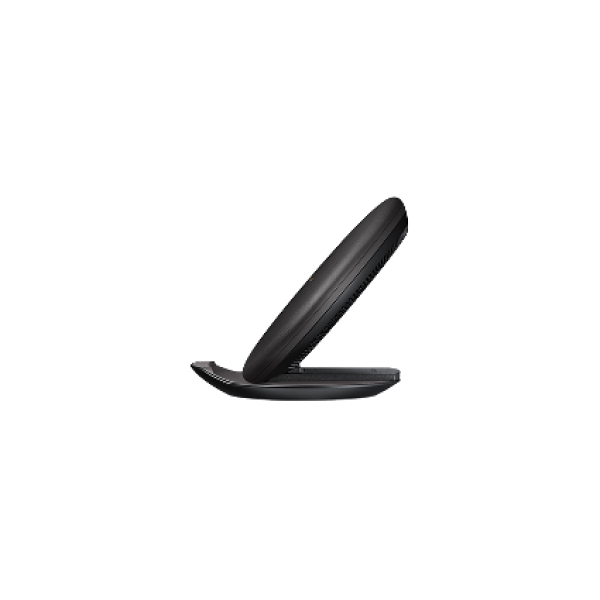 Зарядное устройство Samsung S8 G950 EP-PG950BBRGRU Black