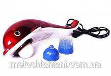 Масажер для тіла Дельфін Dolphine massager