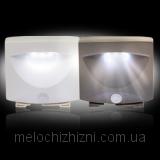Автоматический светильник Mighty Light new