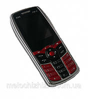 Телефон Donod DX6 (Арт. DX6)