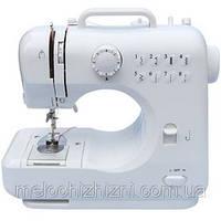 Швейная машинка универсальная (Арт. 505)