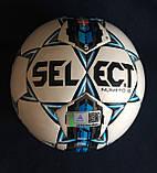 Мяч футбольный SELECT NUMERO 10 FIFA (размер 5), фото 2