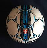 Мяч футбольный SELECT NUMERO 10 FIFA (размер 5), фото 5