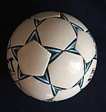 Мяч футбольный SELECT NUMERO 10 FIFA (размер 5), фото 6