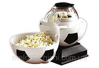 Аппарат для приготовления попкорна VITALEX (Арт. VL-5040)