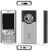 Новинка!!! Мобильный телефон Donod DN95 TV (Арт. 95)