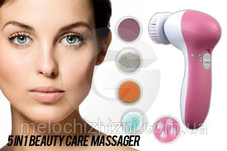 массажер для лица от морщин подтяжка eye anti-wrinkle massager арт 8122