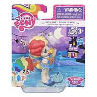 My Little Pony Колекційні поні (в асорт.)