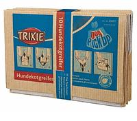 Trixie Пакеты гигиенические для собак, бумажные